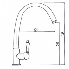 Схема Kaiser 31333-3