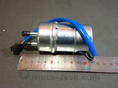 Топливный насос Yamaha Virago 400 XV 400 XV 535