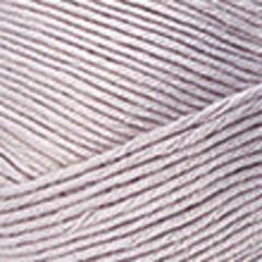 3079 (Серовато розовый)