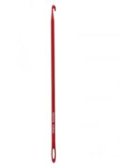 крючок для нукинга 4 мм