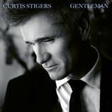 Curtis Stigers / Gentleman (LP)