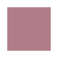 Глянцевый блеск для губ VITEX Magic Lips, тон 814 Cashmere Rose