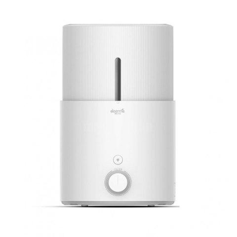 Купить увлажнитель воздуха Xiaomi Deerma Air Humidifier 5L DEM-SJS600