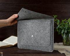 Чехол Gmakin для MacBook
