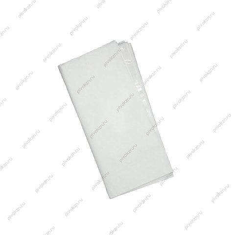 Бумага для Камамбера двухслойная 245х245 мм, 10 шт