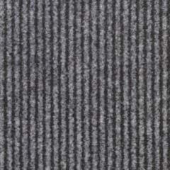 Покрытие ковровое офисное на резиновой основе Ideal Antwerpen 2107 1 м