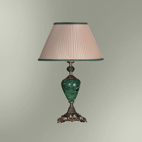 Настольная лампа 33-08.59/9059