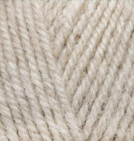 Купить Пряжа Alize Alpaca Royal Код цвета 152 | Интернет-магазин пряжи «Пряха»