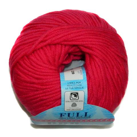 Купить Пряжа BBB Full Код цвета 9603 | Интернет-магазин пряжи «Пряха»