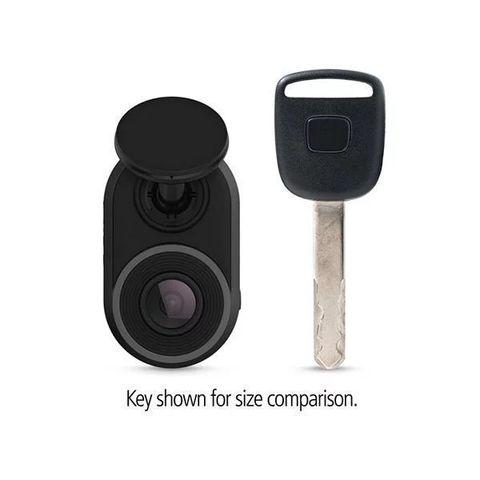 Видеорегистратор Garmin  (Dash Cam  Mini) 010-02062-10