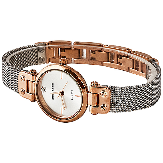 Часы наручные Anne Klein AK/3003SVRT