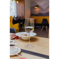 Набор из 2 бокалов для вина «Magnum», 440 мл, фото 12