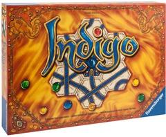 Индиго / Indigo