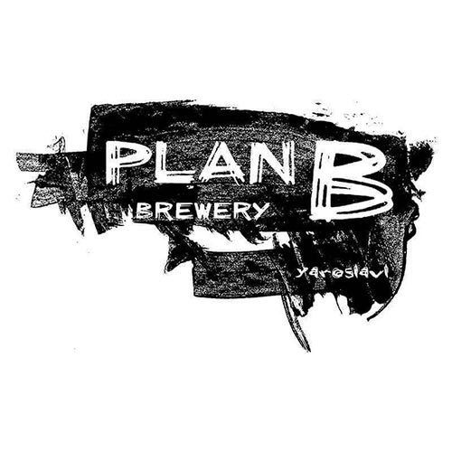 https://static-sl.insales.ru/images/products/1/4266/413429930/plan-b-brewery.jpg