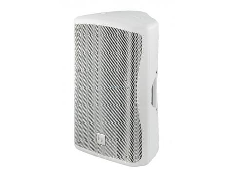 Electro-voice Zx5-90W инсталляционная акустическая система