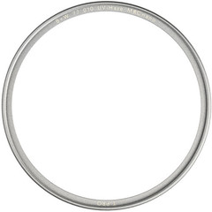 Светофильтр B+W 72mm T-PRO UV Filter