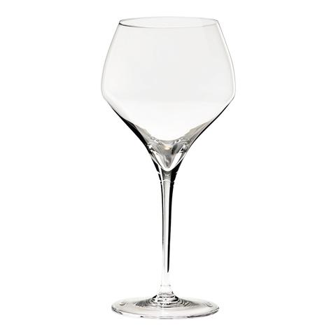 Набор из 2-х бокалов для вина Riedel Oaked Chardonnay, Vitis, 690 мл