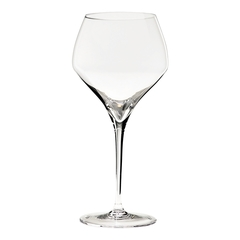 Набор из 2-х бокалов для вина Riedel Oaked Chardonnay, Vitis, 690 мл, фото 1