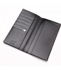 Вертикальный бумажник 6СС Meisterstück