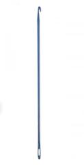 крючок для нукинга 2,7 мм