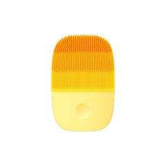 Очиститель для лица Xiaomi inFace Sonic Beauty ультразвук, оранжевый MS-200N