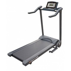American Motion Fitness BC0i