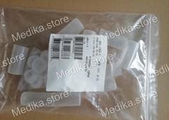 54113521/541-1352-1 Пробирки PV-10, диаметр 22 мм, высота 40 мм, 10шт/упак - Sysmex Corporation, Япония