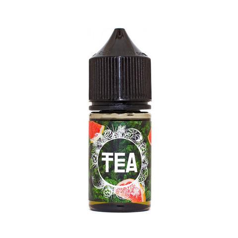 Жидкость Tea Salt 30 мл Хвоя Грейпфрут