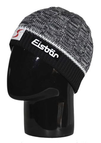 Картинка шапка Eisbar theo sp 009 - 1