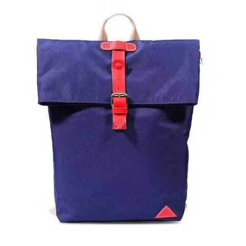 Городской рюкзак - Double Bag 608