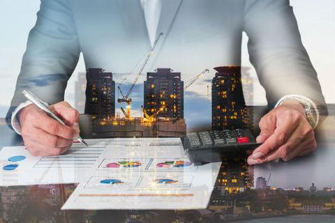 Представление профессиональных интересов членов Партнерства в государственных и иных учреждениях и организациях