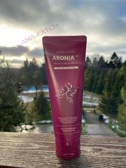 Восстанавливающий шампунь для окрашенных волос Pedison Institut-Beaute Aronia Color Protection Shampoo, 100 ml