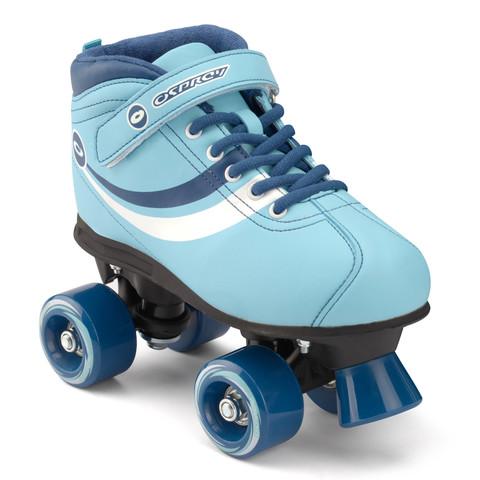 SK3007_osprey_disco_skate_blue