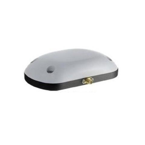 Бортовая GPS антенна PCTel GPS-LB12GL-MAG