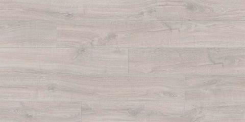 Ламинат Pergo Malmo pro Дуб Холодный серый L1235-04432