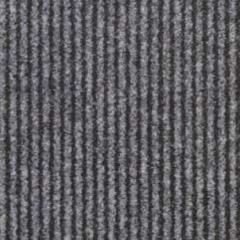 Покрытие ковровое офисное на резиновой основе Ideal Antwerpen 2107 1,2 м