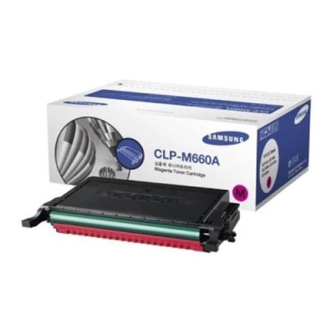 CLP-M660A