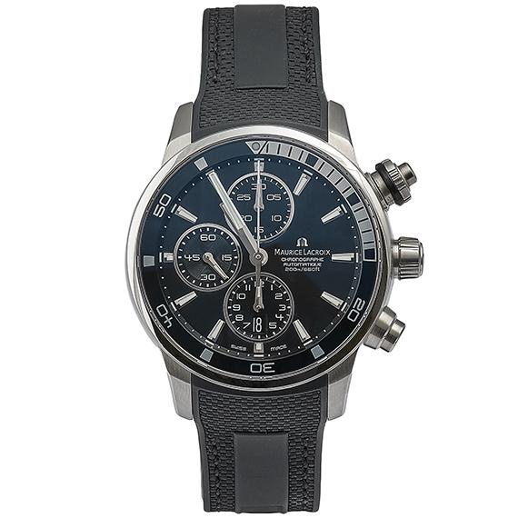 Часы наручные Maurice Lacroix PT6008-SS001-330-1