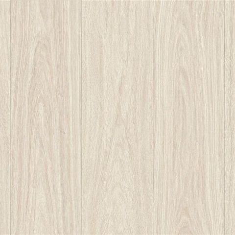 Виниловый ламинат Pergo Classic Plank Click  V3107 Дуб нордик белый 40020