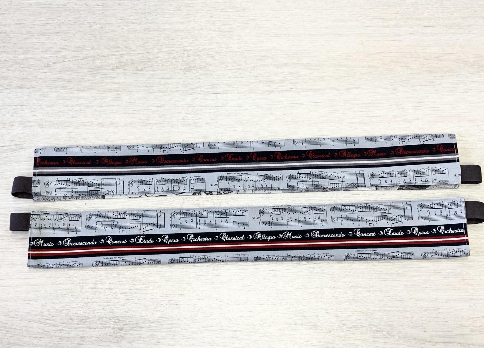 Аксессуары Защитные чехлы для рам 45 см B097B052-0F34-44EF-9DDB-8525FC289FE1.jpeg