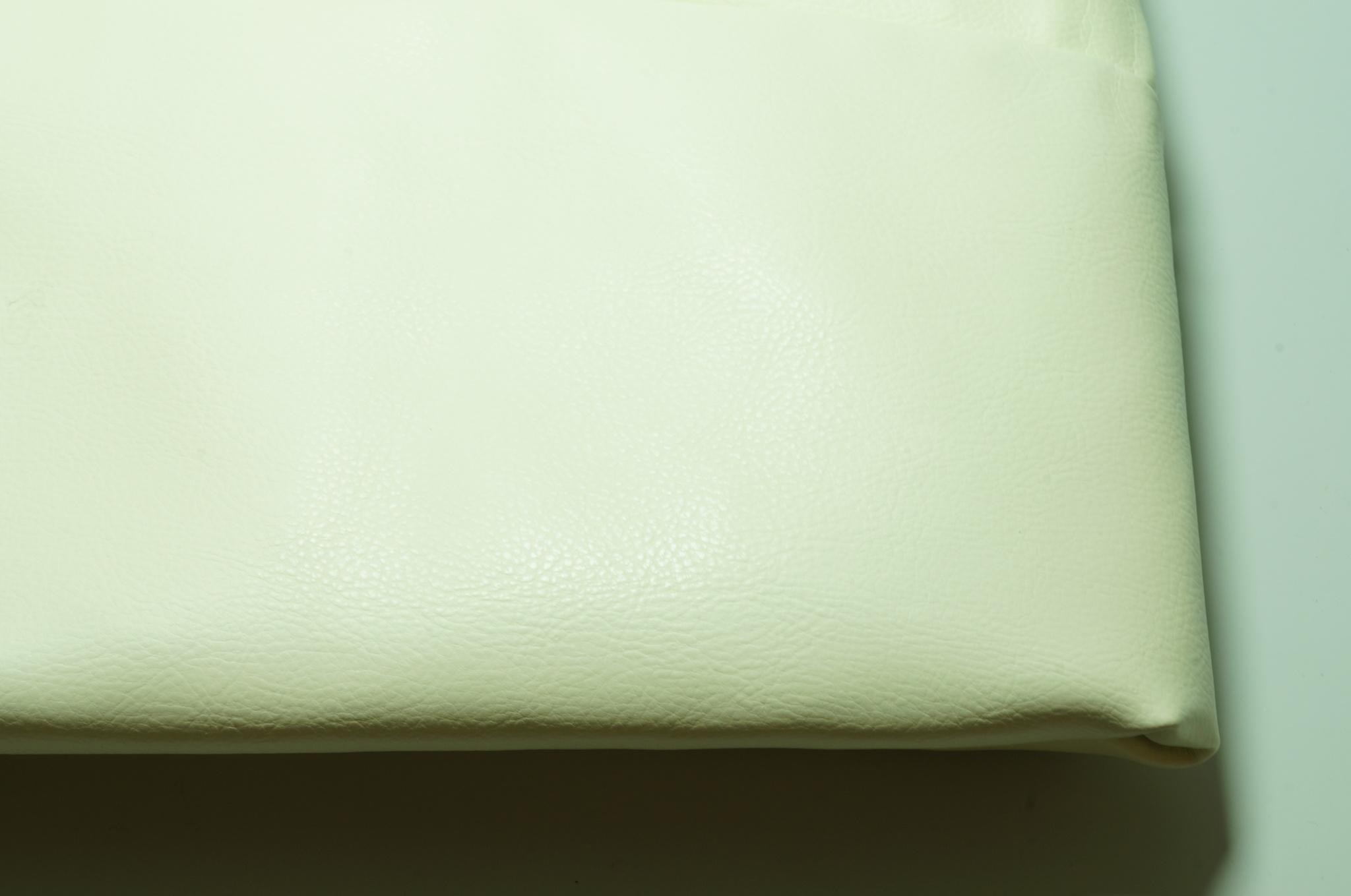 Обшивка потолка Газ 21 кожзам