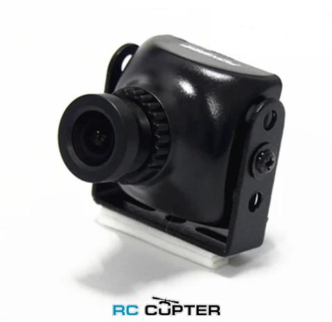 Курсовая камера Foxeer HS1177CCD 600-line (PAL)
