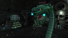 LEGO Harry Potter: Collection (Xbox One/Series X, английская версия)