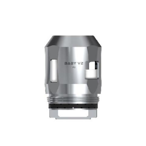 Сменный испаритель SMOK TFV8 Baby-V2 A2 0,2 Ω