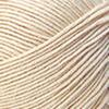 Пряжа Nako ESTIVA 3777 (Песчаный)
