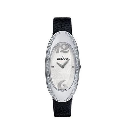 Наручные часы Grovana 4414.7532
