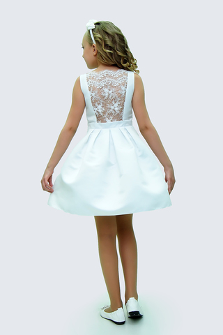 Платье детское (артикул 2Н108-5)
