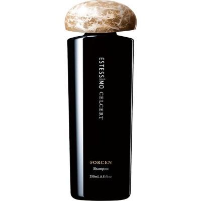 Lebel ESTESSiMO: Шампунь укрепляющий (Celcert Forcen Shampoo)