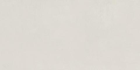 Плитка настенная AZORI Azolla Light 405x201