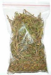 Сагаан Дали – продлевающий жизнь Бурятский чай 50 грамм